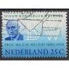 (NL)  Netherlands Sc# 480 Used