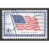 United States - Scott #1094 Used (1)