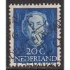 (NL)  Netherlands Sc# 311 Used
