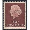 (NL)  Netherlands Sc# 344 Used