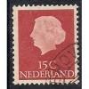 (NL)  Netherlands Sc# 346 Used