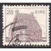 (IR) IRELAND Sc# 639 Used