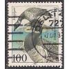 (GR) Germany Sc# 1651 Used