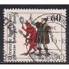 (GR) Germany Sc# 1304 Used