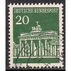 (GR) Germany Sc# 953 Used