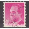 USED SPAIN #2432 (1987)