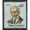 (NZ) New Zealand Sc# 722 Used