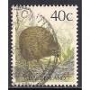 (NZ) New Zealand Sc# 923 Used
