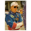 1998 Press Pass Ricky Craven NASCAR Trading Card No. 47 - LN