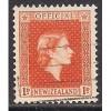 (NZ) New Zealand Sc# O100 Used