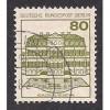 (GR) Germany (Berlin) Sc# 9N442 Used