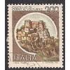 (IT) Italy Sc# 1420 Used