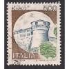 (IT) Italy Sc# 1426 Used