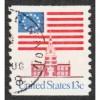 United States - Scott #1625 Used (1)