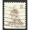 United States - Scott #1738 Used (1)