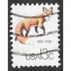 United States - Scott #1757f Used (1)
