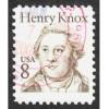 United States - Scott #1851 Used (3)