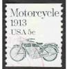 United States - Scott #1899 Used (2)