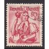 (AU) Austria Sc# 535 Used