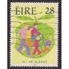 (IR) Ireland Sc# 856 Used