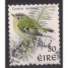 (IR) Ireland Sc# 1115 Used