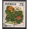 (SW) Sweden Sc# 1219 Used