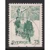 (SW) Sweden Sc# 1228 Used