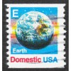United States - Scott #2279 Used (2)