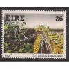 (IR) Ireland Sc# 647 Used