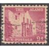 USED SCOTT #1043 (1956)