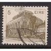 (IR) Ireland Sc# 541 Used