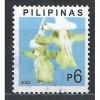 PHILIPPINES 2003 - Used Sc. 2830. CV $0.25