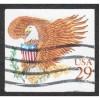 United States - Scott #2595 Used (2)