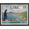 (IR) Ireland Sc# 499 Used