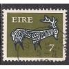 (IR) Ireland Sc# 351 Used