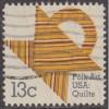 USED SCOTT #1747 (1978)