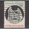 USED SCOTT #1753 (1978)