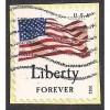 (US) United States Sc# 4646 Used