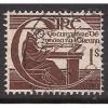 (IR) Ireland Sc# 129 Used