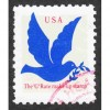 United States - Scott #2877 Used (3)