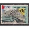 (NL) Netherlands Sc# 716 Used