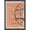 (AU) Austria Sc# 270 Used