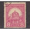 USED HUNGARY #433 (1928)