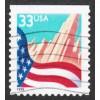 United States - Scott #3278F Used (3)