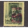 UNUSED/NH HUNGARY #803 (1946)