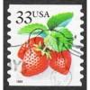 United States - Scott #3305 Used (2)