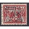(NL) Netherlands Sc# 228 Used