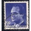 (SP) Spain Sc# 2437 Used