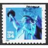 United States - Scott #3485 Used (3)