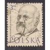 (PO) Poland Sc# 776 Used